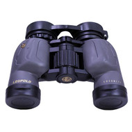 BX-1 Yosemite Binocular - 8x30mm, Porro, Shadow Gray, Clam Package