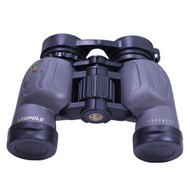 BX-1 Yosemite Binocular - 6x30mm, Porro, Shadow Gray, Boxed