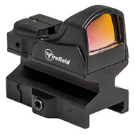 Impact Mini - Reflex Sight