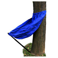 Hammock Chair - Blue