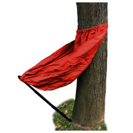 Hammock Chair - Red