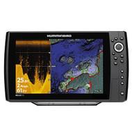 HELIX 12 - CHIRP DI GPS G2N