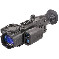 Digisight Riflescope - N960 LRF Digital Night Vision