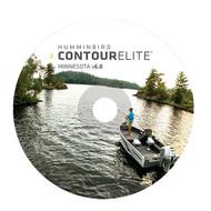 Contour Elite - Minnesota, 2017