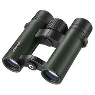Air View WP Binoculars - 10x26mm, Black