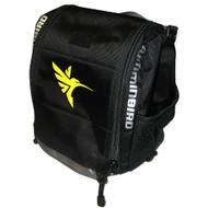 Humminbird PTC U2 Portable Soft Sided Carry Case w/Battery