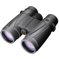 BX-1 McKenzie Binocular - 8x42mm, Shadow Gray