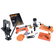 Crusher  Expert Kit