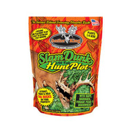 Food Plot Seed - Slam Dunk