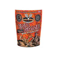 Attractants, Blocks, Minerals, and Supplements - End Game Attractant