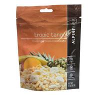 Tropic Tango