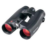 Geovid HD-R 2200 Edition Laser Rangefinding Binocular, 10x42mm, Porro, Black