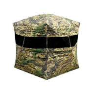 Bull Pen Truth Camo Blind