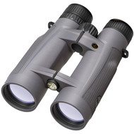 BX-5 Santiam HD Binocular, 15x56mm, Roof Prism, Shadow Gray