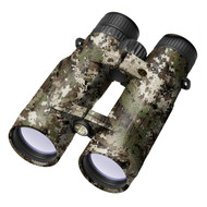 BX-5 Santiam HD Binocular - 15x56mm, Roof Prism, Sitka Sub Alpine