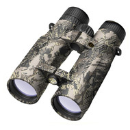 BX-5 Santiam HD Binocular - 15x56mm, Roof Prism, Sitka Open Country