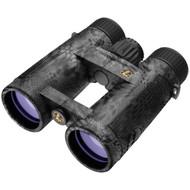BX-4 Pro Guide HD Binocular - 10x42mm, Roof Prism, Kryptek Typhon Black