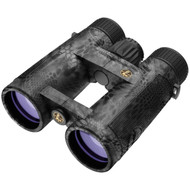 BX-4 Pro Guide HD Binocular - 8x42mm, Roof Prism, Kryptek Typhon Black