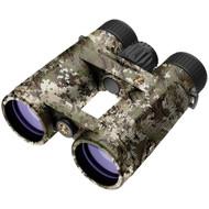 BX-4 Pro Guide HD Binocular - 10x42mm, Roof Prism, Sitka Gear Sub-Alpine