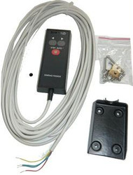 Simrad R-3000X Remote