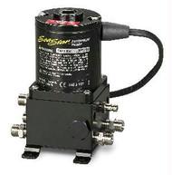 Seastar AP1219 Type 1 12v Pump 60CU Inch/Min
