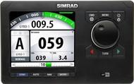 Simrad AP70 Control Auto Pilot Control Head