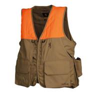Bird-N-Lite Vest - X-Large, Khaki