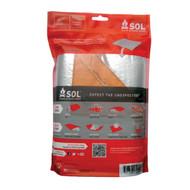 SOL Series - Sport Utility Blanket