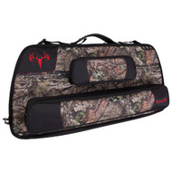 Baktrak Connect Bow Case Mossy Oak Break-Up Country