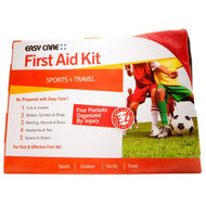 First Aid Kit - EZ Care, Sport