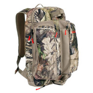 Dyad Crossover Pack 975 Cubic Inch Capacity, Mossy Oak Break-Up Country