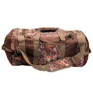 "Outdoor Z High Caliber - (30"") AP Camo Bag"