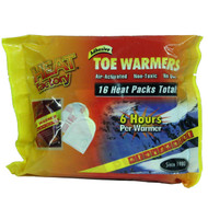 Toe Warmer Bonus Pack