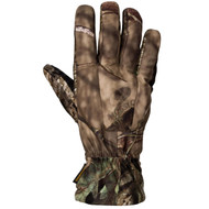 Hell's Canyon BTU Glove - Realtree Xtra, Medium