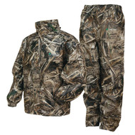 All Sports Camo Suit - Medium, Max 5 Camo