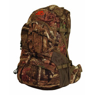 Outdoor Z Dark Timber Pack - Mossy Oak Break Up Countrry
