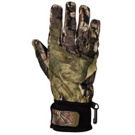 Hell's Canyon Proximity Glove - Mossy Oak Break-Up Country, X-Large