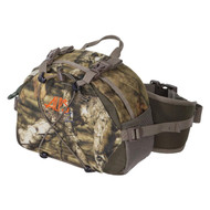 OutdoorZ Prospector Pack Mossy Oak Break Up Country