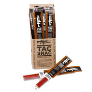 Tac Snack - Bacon, 12 Pack