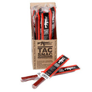 Tac Snack - Peppered, 12 Pack