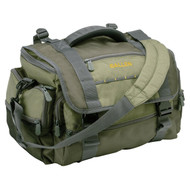 Gear Bag Platte River