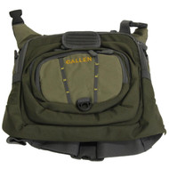Boulder Creek Chest Pack