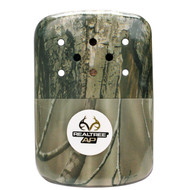 Hand Warmer - Realtree