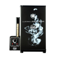 Original Smoker - Black