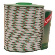 Utility Cord - Polypropylene, 66'
