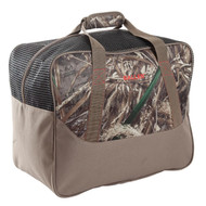 NEO Wader Bag X-Large, Realtree Max-5