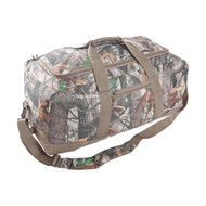 Haul'R Duffel Bag - Large, Next G2 Camo