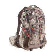 Daypack - Pioneer 1640, Mossy Oak Break-Up Country
