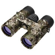 BX-4 Pro Guide HD Binocular - 10x32mm, Roof Prism, Sitka Gear Sub-Alpine