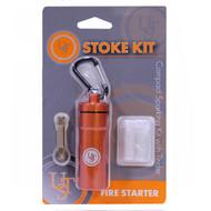 Stoke Kit